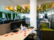 Gelderland wil vasthouden aan thuiswerken om filedruk te bestrijden, ook ná de coronacrisis