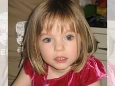 Affaire Maddie McCann: le parquet étudie un lien avec une affaire de viol en 2004