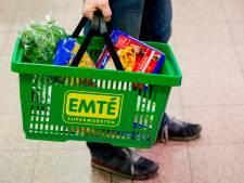 Hagenaar in de bijstand mag voor 1700 euro giften ontvangen: meer dan in Amsterdam en Rotterdam