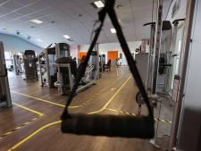 Sportschool in Kampen gaat gedwongen dicht door corona: 'Het lukt niet meer, mogelijk moeten we ons huis verkopen'