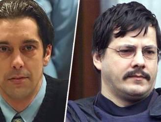 Michel Lelièvre, de kompaan van Marc Dutroux, vraagt vrijlating met enkelband aan
