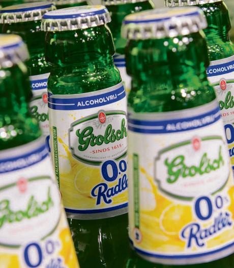 Alcoholvrij: bieren zijn top, maar de wijnen? 'Niet te drinken!'