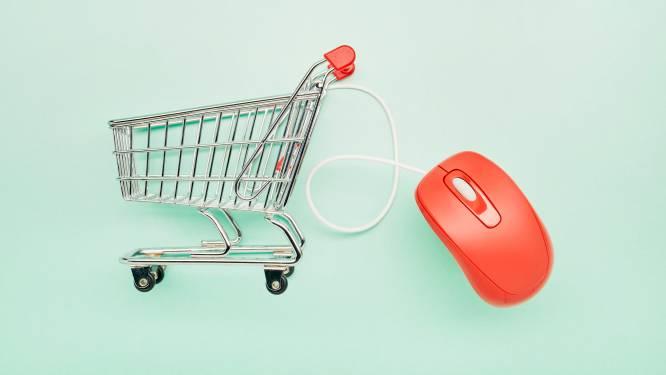Door webshops ligt een koopverslaving op de loer, dit doe je eraan