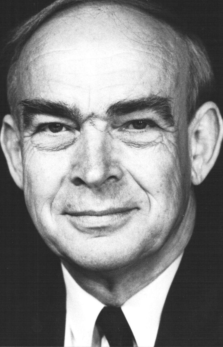 Daan Krook Beeld Dijkstra BV
