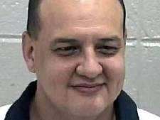 Ter dood veroordeelde wil geen injectie wegens te smalle aderen: 'Liever voor pijnloos vuurpeloton'