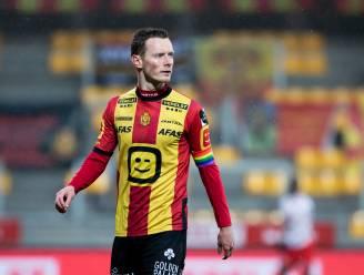 LIVE (18u). Slaagt KV Mechelen er tegen KV Kortrijk nog in om play-off 2 te halen?