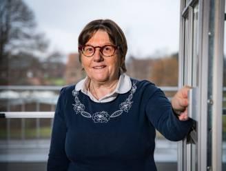 """Anno 2020. Lea Witvrouwen (70): """"Al meer dan 15 jaar als leeuwin vechten voor autistische zonen"""""""