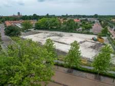Zeeuwland reserveert appartementen voor mensen in echtscheiding; bouw op MFC begint volgend jaar