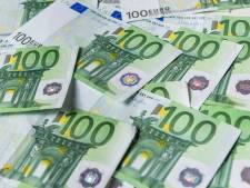 Primeur: Woerden vraagt maatschappelijke organisaties mee te denken over bezuinigingen