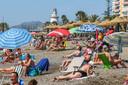 De lezersbrieven van vandaag gaan onder meer over vakanties.