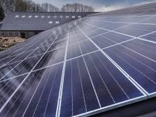 Zonnepanelen, aquathermie en waterstof: zo willen de Drimmelense dorpen energieneutraal worden