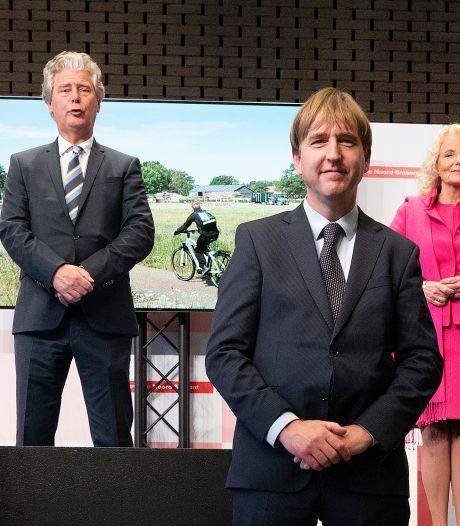 Elke rel rond Baudet voedt lobby om Forum buitenspel te zetten in Brabant
