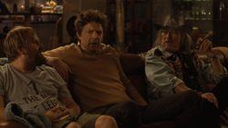 VIDEO: Bekijk hier exclusief de trailer van 'Bad Trip'
