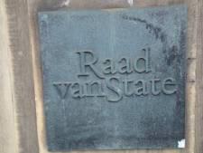 Raad van State hakt knoop door over woningbouw Biestsestraat: één woning erbij en niet twee