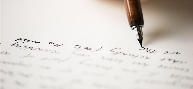 """Dagboek van een scheiding – Deel 24: """"Bijna hap ik naar adem, zo knap is hij"""""""