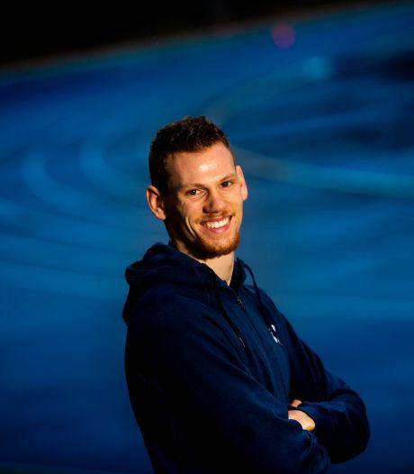 Atleten Vastenburg en Wardenburg kunnen in Torun op medaillejacht