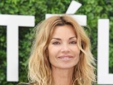 Le projet d'adoption d'Ingrid Chauvin n'aboutira pas