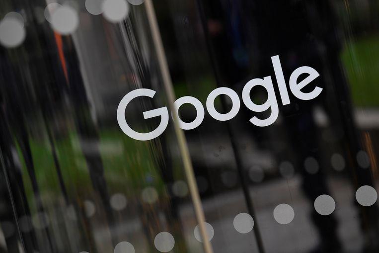 Google Beeld REUTERS