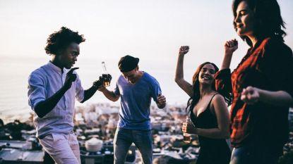 Succes popsong afhankelijk van verrassingseffect akkoorden