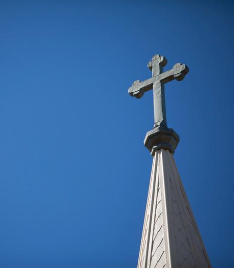 Kerken ombouwen, het blijft een hele klus