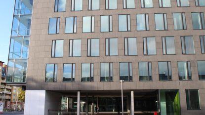 4 mannen riskeren celstraf voor verschillende gewapende overvallen in het Gentse