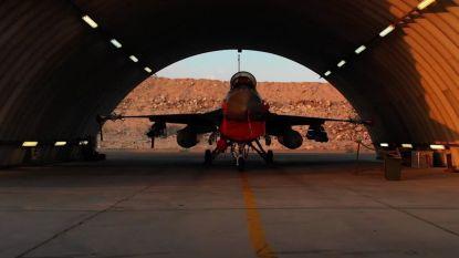 """""""Zeker 70 burgerdoden door Nederlands bombardement in Irak"""""""