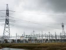 Brabantse noodkreet: ons stroomnet zit te vol en dat kost banen