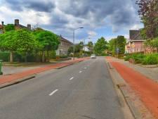 Verkeerssituatie op Sondervick in Veldhoven blijft heet hangijzer