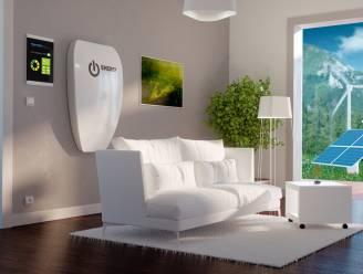 Een thuisbatterij: de oplossing tegen die hoge energiefactuur?