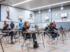 Liemerse scholen gaan met 7 ton subsidie samen de strijd aan tegen de krimp