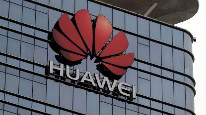 Verenigde Staten verlenen Huawei drie maanden uitstel van executie