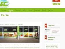 GFC: geen fastfood, wel snel eten voor Wageningen