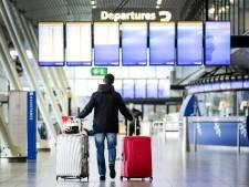 LIVE | Interpol onderschept duizenden nepvaccins, veel meer werkloze jongeren door coronacrisis