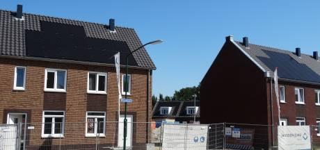 Hof van Gerla in Alphen doorverkocht aan investeerder, buurtbewoners voelen zich genegeerd