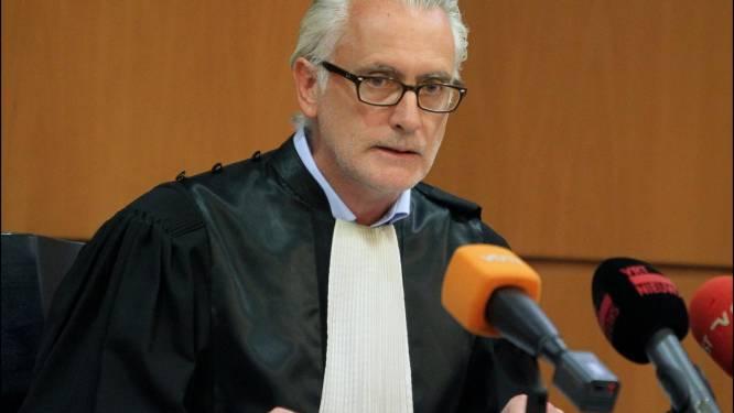 Jehovagetuige onder invloed weigert bloedproef: rechter D'hondt is onverbiddelijk