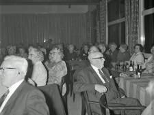 Wie waren de eerste bewoners van het in 1969 gloednieuwe bejaardenhuis Engelsbergen in Eindhoven?