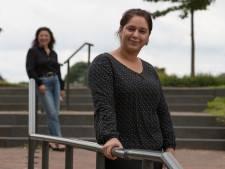 Syrische statushouder Janda blij met '1000 kansen' in Hardenberg: route naar studie en werk