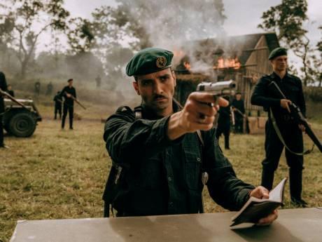 Dochter kapitein Westerling roept op tot boycot film De Oost: 'Extreem voorbeeld van geschiedvervalsing'