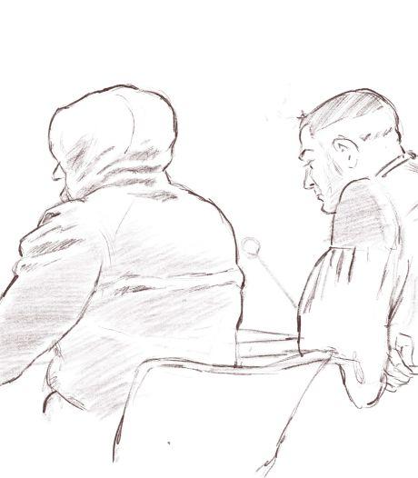 Verdachte Zaki Razzouki mag liquidatieproces Marengo in vrijheid afwachten