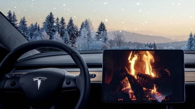 4 romantische ideeën voor Valentijn in de auto