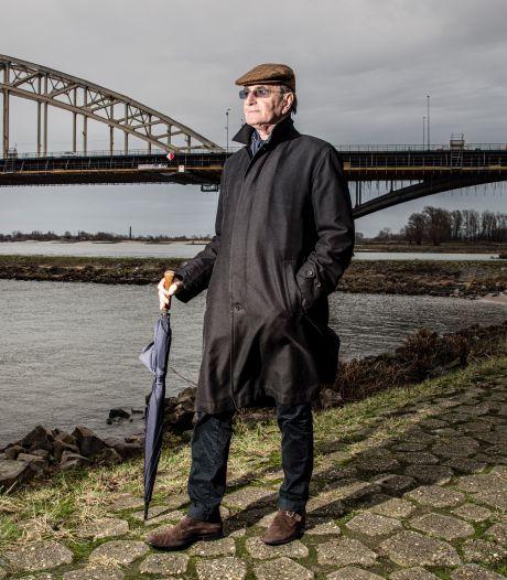 Grote evacuatie van Rivierenland om hoogwater in 1995 was twijfelachtig: 'We hadden geen keus'