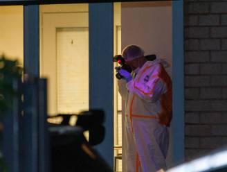 Opnieuw brutale homejacking in Zandhoven: geknevelde bewoner (40) wordt pas dag later gevonden door ex