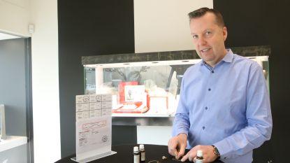 Juwelier Wim Ruelens waarschuwt voor wanpraktijken bij goudopkoop