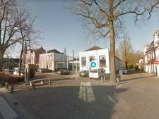 Rigoureuze ingrepen in Dongen om schuldenlast te verlagen: nieuwbouw scholen op de lange baan?