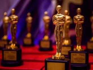 Dit zijn de Oscarnominaties van 2021: films Koen De Bouw en Johan Heldenbergh tegenover elkaar voor beste internationale film