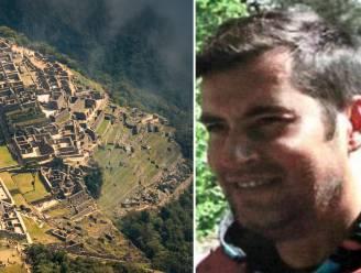 Politie zoekt Belg die jaar geleden verdween nabij Machu Picchu
