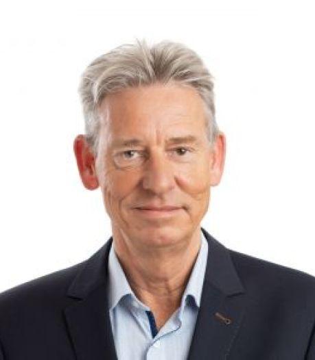 VVD wil in Staphorst meedoen aan de verkiezingen