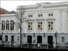Leidse Stadsgehoorzaal ontvangt ruim 80.000 euro voor coronaproof concerten