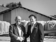 HaCas-terrein in Tilburg-Zuid is verkocht: nu kijken naar de invulling
