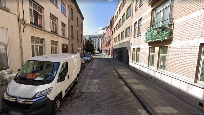 26-jarige man dood aangetroffen in huis in Brussel: overlijden als verdacht beschouwd